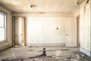 renovation interieur entreprise hamel