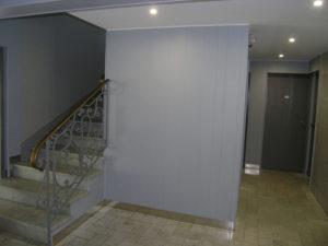 renovation hall dentree immeuble