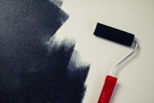 travaux peinture entreprise hamel